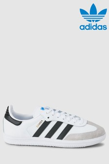 adidas Originals Samba Youth