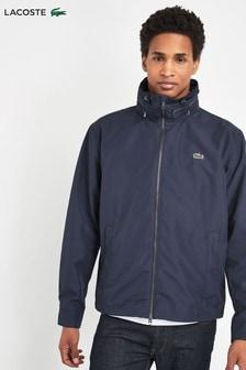 Lacoste® Rain Jacket