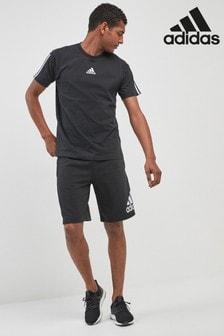 adidas Black Badge of Sport Short