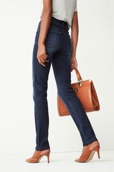 Enhancer Slim Jeans