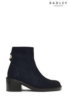 Floral Snuggle Pyjamas Three Pack (9mths-8yrs)