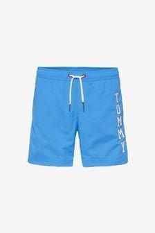 de9a8f592f swimbeach Swimwear Olderboys Youngerboys Tommyhilfiger Tommyhilfiger ...
