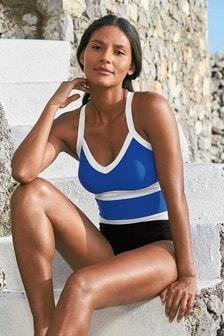 Sports Pool Swimsuit