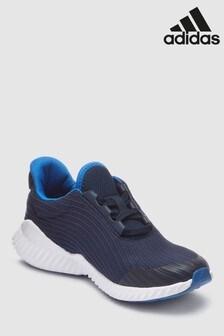 Older Boys Younger Boys footwear Adidas  0a39541bae