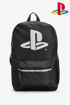 PlayStation™ Backpack