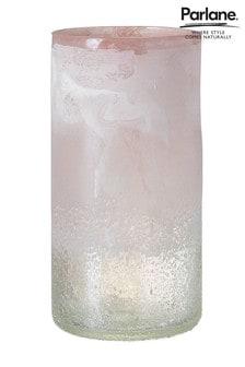 Roselle Large Vase