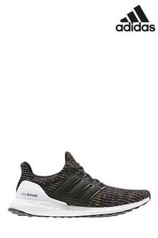 adidas Run Ultraboost