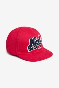 Next Cap (Younger)