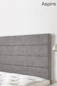 Langstone Headboard by Aspire Furniture