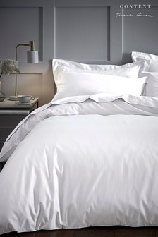 Content by Terence Conran Modal Cotton Duvet Cover