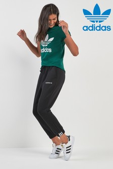 5b637b3eb4a trousersleggings Trousersleggings Women Adidasoriginals ...