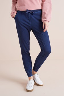 ee282189c Womens Joggers | Sports Jogging Bottoms | Next Australia