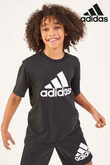 56b768eb olderboys youngerboys Tops Tops Olderboys Youngerboys Olderboys ...