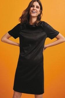 d36a2b5a22 Womens Dresses | Party, Occasion & Evening Dresses | Next AU