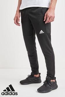 adidas Black Lite Jogger