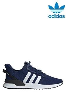 adidas Originals U Path