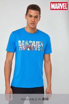 Marvel® T-Shirt