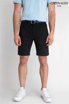Calvin Klein Golf Genius Four-Way Stretch Shorts