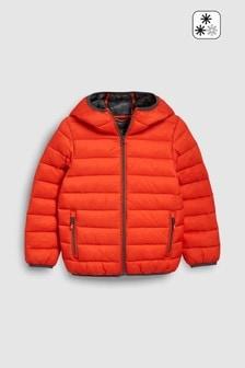 Padded Jacket (3-16yrs)