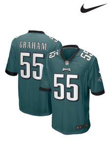 Cupro Twist Dress