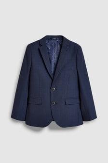 Premium Suit Jacket (12mths-16yrs)