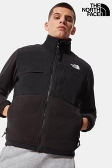 The North Face® Denali Full Zip Fleece