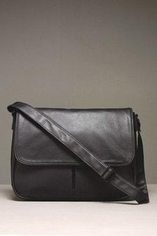 Twin Pocket Bag