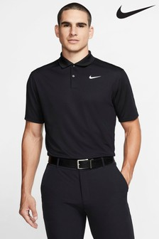 Nike Golf Victory Polo Shirt