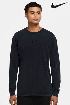 Nike Sportswear Premium Long Sleeve T-Shirt