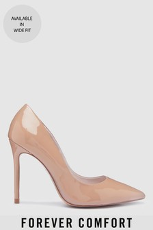 Forever Comfort Point Court Shoes