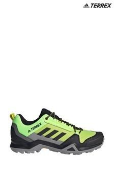 adidas Terrex AX3 Hiking Trainers