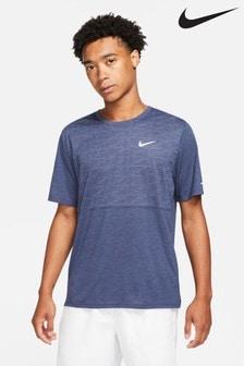 Nike Miler Run Division Running T-Shirt