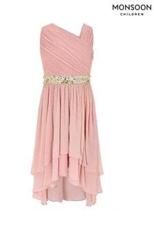 8deb90ccd0e11 Monsoon Dresses & Clothing for Women | Next Australia