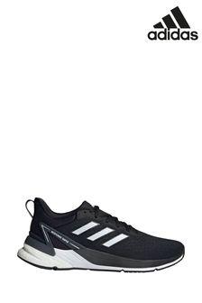 adidas Run Response Super 2 Trainers