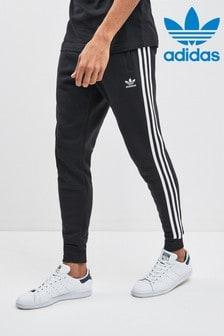 adidas Originals 3 Stripe Jogger