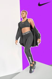 Nike Swoosh Medium Support Medium Support Sports Bra
