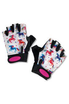 Micro Scooter Unicorn Gloves
