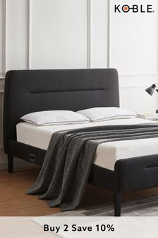 Nodd Smart Bed By Koble