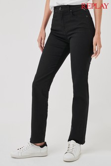 Replay Faaby Slim Jeans