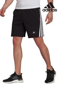 adidas FI 3 Stripe Shorts