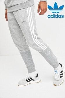 adidas Originals Outline Joggers