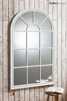 Falsaw Mirror by Gallery Direct