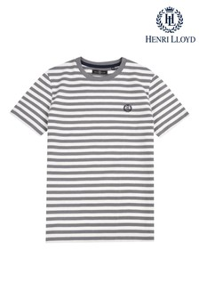 Henri Lloyd Even Stripe T-Shirt