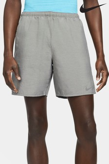 Nike Challenger 7 Inch 2-In-1 Running Shorts