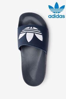 adidas Originals Adilette Lite Sliders