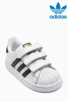 Adidas Originals Trainers   Shoes  45c5010d8346e