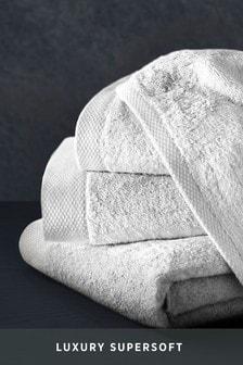 Luxury Supersoft TENCEL™ Towel