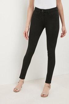 c89f04e658db4 Petite Clothing | Petite Dresses, Jeans & More | Next AU