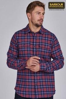 Barbour® International Steve McQueen™ Rock Shirt