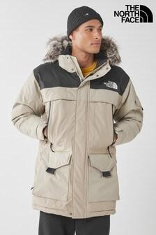The North Face Mc Murdo 2 Parka Jacket